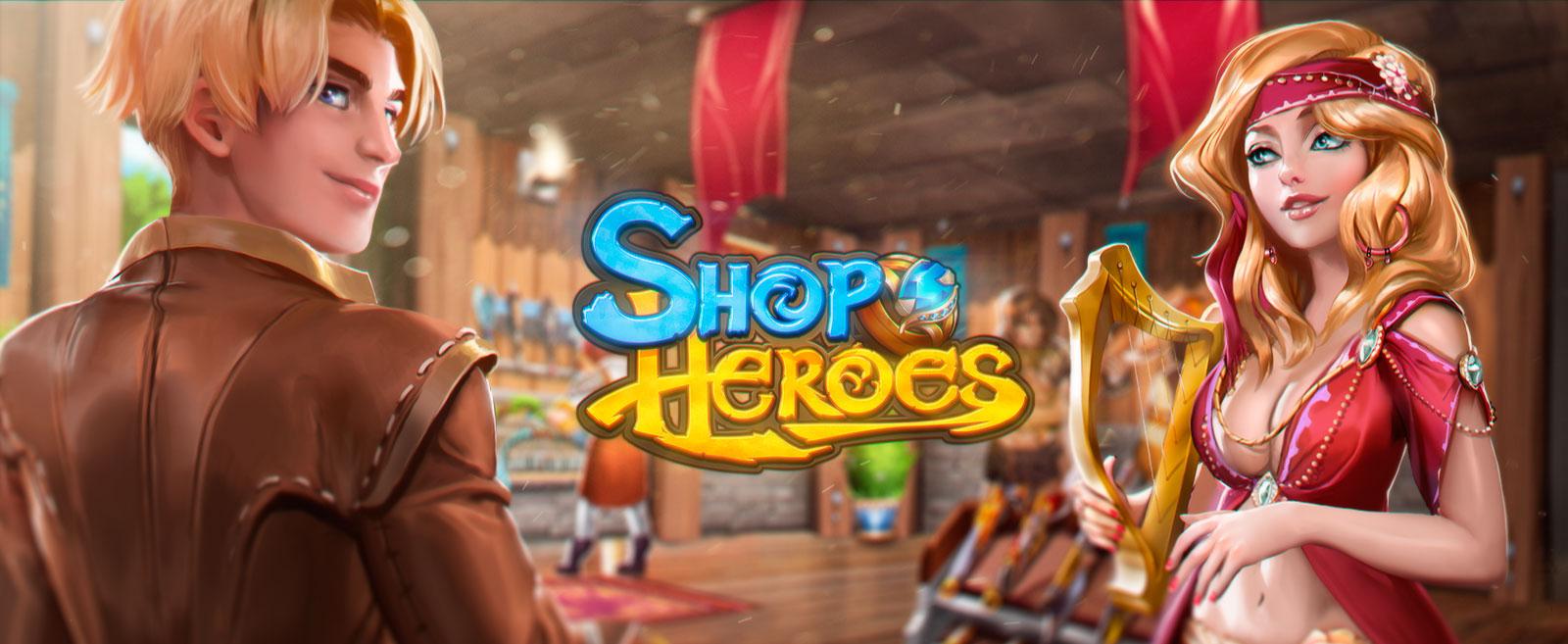 http://shopheroes.com/assets/images/slides/slide-1.jpg
